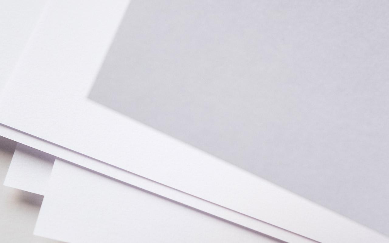 Kopierpapiere