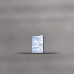 Trauerbilder Himmel, 1 Nutzen