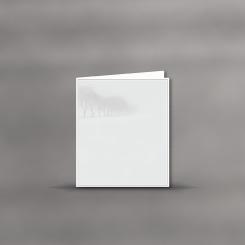 Trauerbogen, Nebel