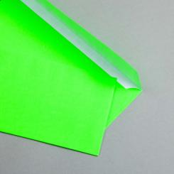 MAYSPIES® Neon Couverts