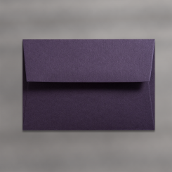 Colorplan®