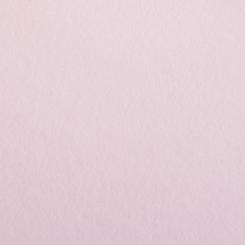 Colorplan Labels / Haftpapier